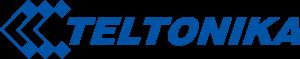 Teltonika logo 300x59 1